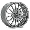 """Диски OZ Racing Superturismo GT Matt Grey 19""""/8"""", PCD 5x112, ET 48, DIA 75 - фото 1"""