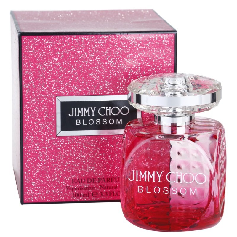 Free shipping on Jimmy Choo shoes handbags accessories amp fragrance at Nordstromcom Shop the latest Jimmy Choo styles Free shipping amp returns