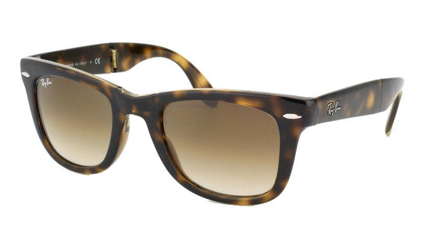 Солнцезащитные очки Очки с/з S.OLIVER 98629 600