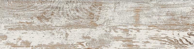 Плитка напольная InterCerama Platan Светло-коричневая 1560135031 600x150 мм (Керамическая плитка для пола)