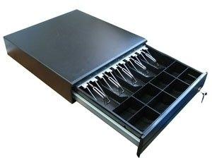 Денежный ящик SPARK-CD-2000.1