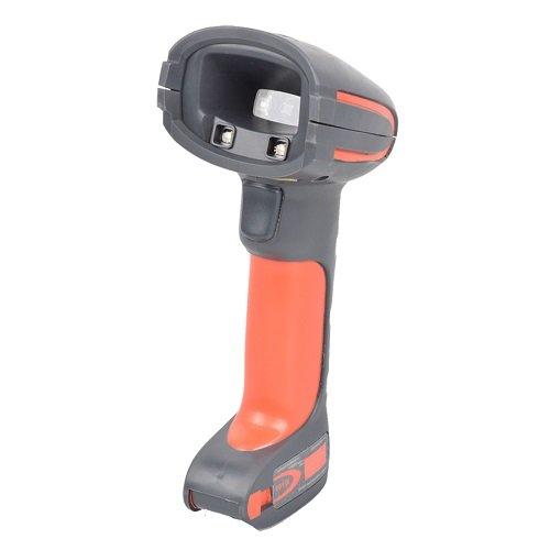 Honeywell 1911iER Granit 2D BT ER Bluetooth сканер штрих-кода с базой и кабелем USB (1911iER-3USB-5) промышленный