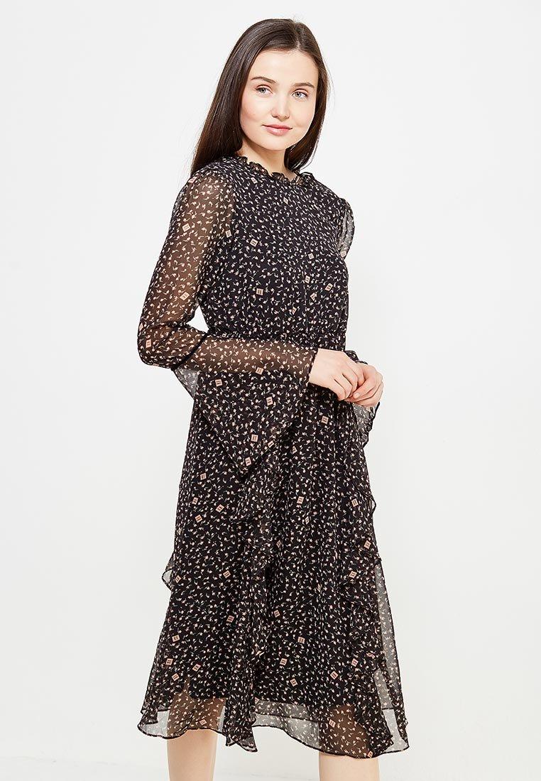Магазины недорогих платьев в минске