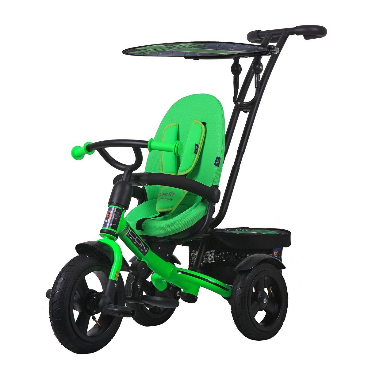 цена на детский велосипед лексус в георгиевске уютными классами прекрасными