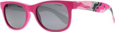 Солнцезащитные очки Polaroid Детские Очки P0300F