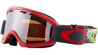 Горнолыжная маска Oakley O2 XS Snow 7048 59-098