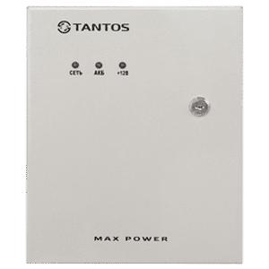 Блок бесперебойного питания Tantos ББП-50 V.8 Pro