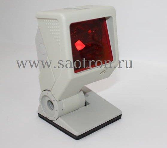 сканеры стационарные honeywell ms-3580 honeywell / MK3580-31D47 / сканер штрих-кодов metrologic ms 3580 kb quantum t (стационарный многоплоскостной сканер штрих-кода, черный)