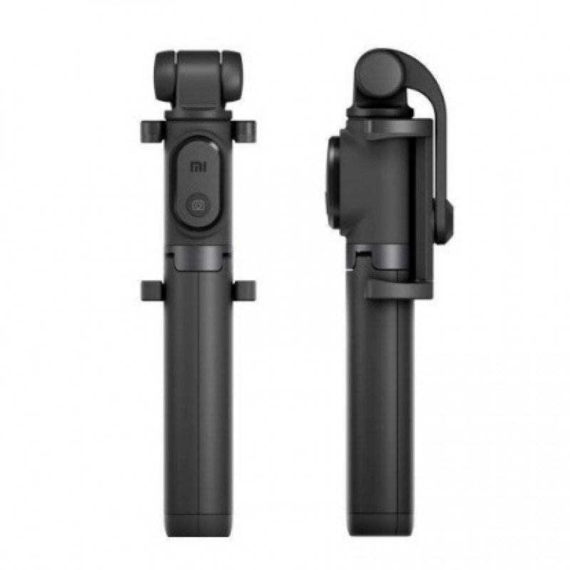 Монопод-штатив Xiaomi Mi Tripod Selfie Stick для смартфона (XMZPG01YM) (чёрный)