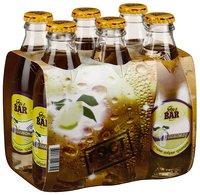 Напиток Star Bar Лимонад 0,175*6шт