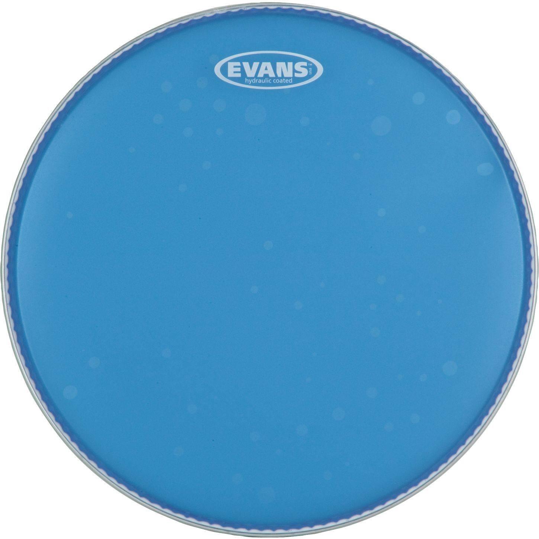 Пластик для малого барабана evans b14hb