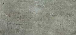 Кварцвиниловая плитка (ламинат) FineFloor Stone FF-1541 Джакарта