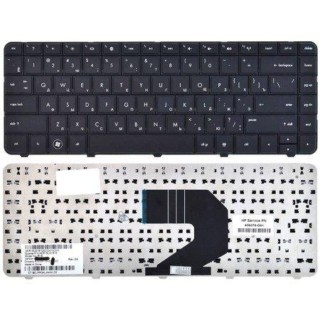 643263-DH1 Клавиатура