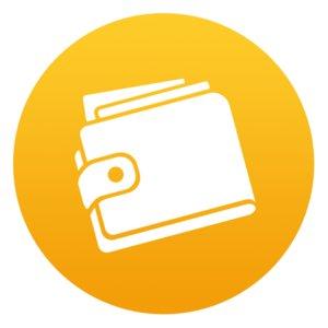 KeepSoft Домашняя бухгалтерия для Android (Лицензия на 1 устройство) (HBUHAND-1)