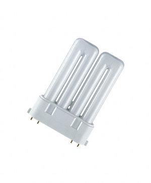 Лампа OSRAM 2G10 36Вт 4000K