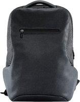 """Рюкзак Xiaomi Business Multifunctional Backpack 26L для ноутбука 15"""" (Black)"""