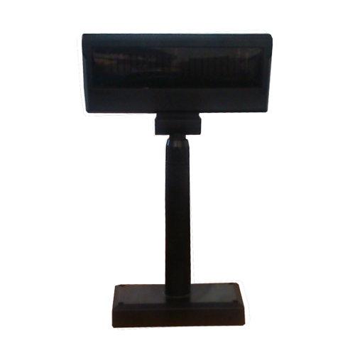 Дисплей покупателя LPOS VFD USB