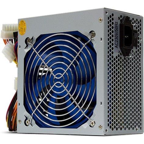 Блок питания CROWN MICRO CM-PS450 Smart CM000000636 450W ATX
