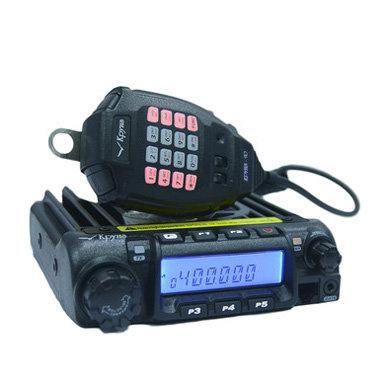 Автомобильные радиостанции Круиз 90 UHF