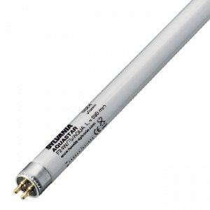 Лампа люминесцентная для аквариумов T5 Sylvania FHO 39W/AQUASTAR G5 (FHO39W/Aquastar)