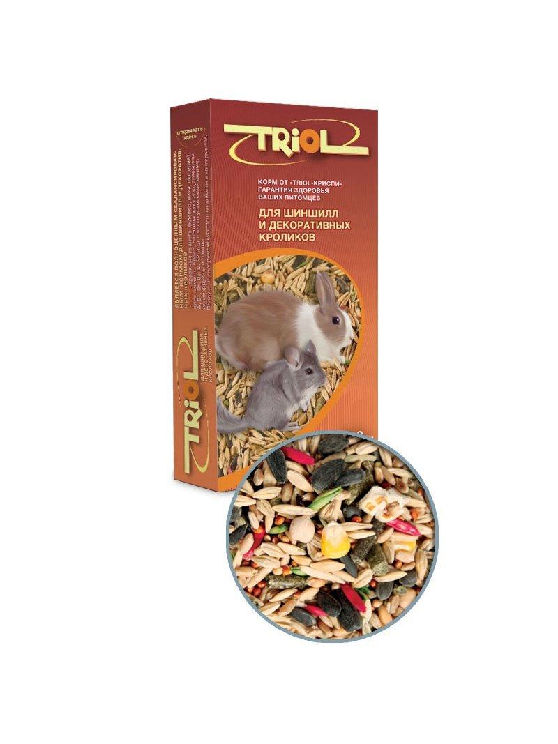 Корм для животных TRIOL AM_Кф-01300