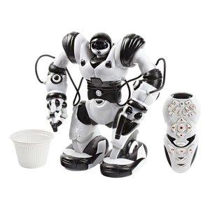 Интерактивная игрушка Mioshi Tech Roboactor