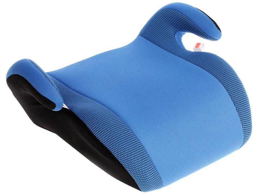 Детское автомобильное кресло SIGER Мякиш Плюс