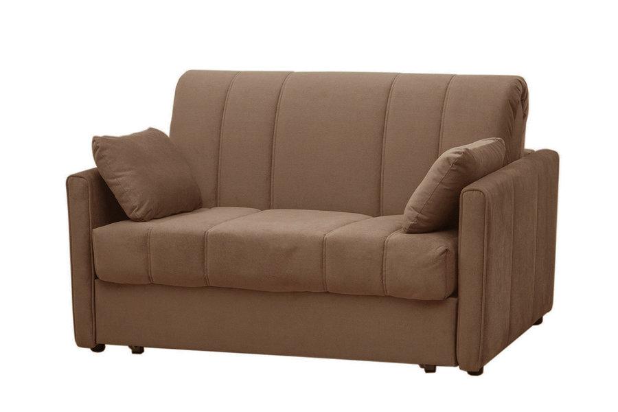 купить диван Hoff доминик по выгодной цене на яндексмаркете