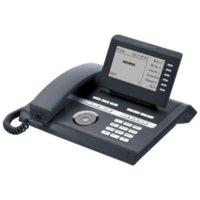 VoIP-телефон Siemens OpenStage 40 SIP
