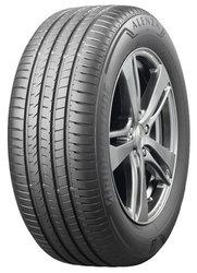 Автомобильная шина летняя Bridgestone Alenza 001 225/65 R17 102H - фото 1