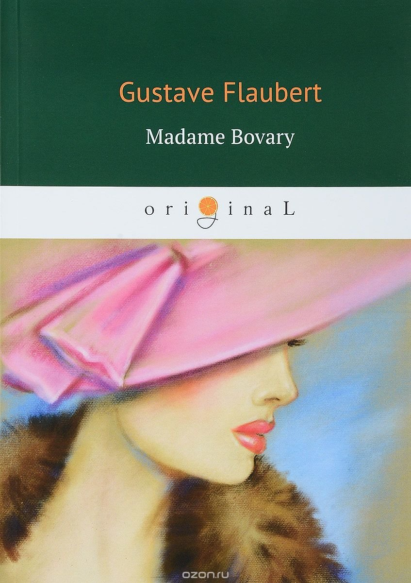 """the comparison between flauberts madame bovary and chopins the awakening Kate chopin's the awakening and gustave flaubert's madame bovary in out the differences between chopin and novel """"the awakening"""" by kate chopin."""