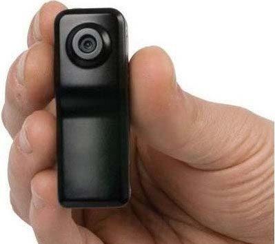 видеорегистратор карвет