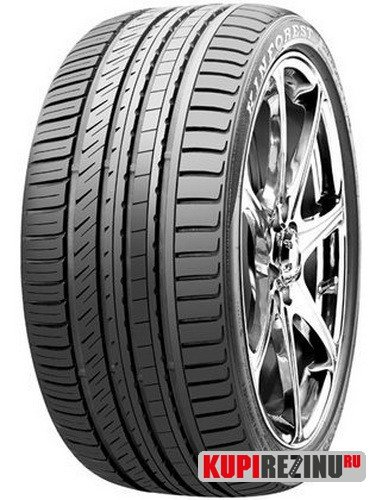 Шина Kinforest KF550-UHP 275/40 R21 107Y