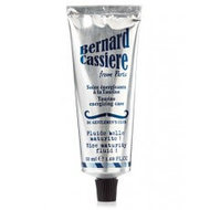 Антивозрастная косметика BERNARD CASSIERE линия для Мужчин: Флюид Прекрасная зрелость, 50мл