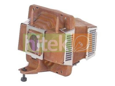 SP-LAMP-019(CB) лампа для проектора /////////