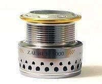 Шпуля Ryobi для Zauber 1000