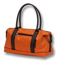 Спортивная сумка Спортивная сумка TsV Арт.554.28