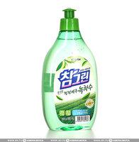 Средство для мытья посуды CJ LION Chamgreen CJ Lion Corporation 500мл
