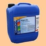 Активный кислород жидкий 22 кг Chemoform (Химия для бассейна)