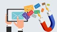 E-mail маркетинг: Работа с подписчиками