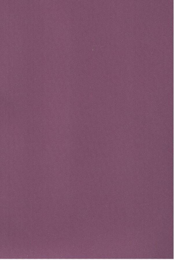 Рулонная штора светонепроницаемая лиловая
