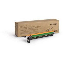 Картридж фоторецептора 113R00780 Картридж фоторецептора цветной для XEROX