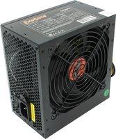 Блок питания ExeGate ATX-600NPX 600W