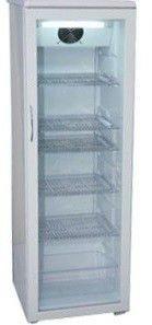 Холодильник-витрина Саратов 504