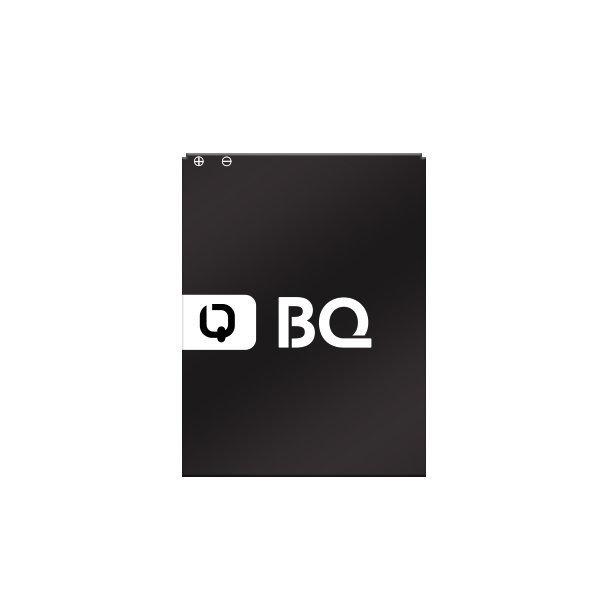 Аккумулятор для BQS-5515 Wide Li-ion