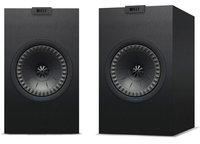 Полочная акустика KEF Q150 Black