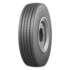 Грузовая шина Tyrex All Steel FR-401 295/80 R22.5 152/148M [арт. 26017]