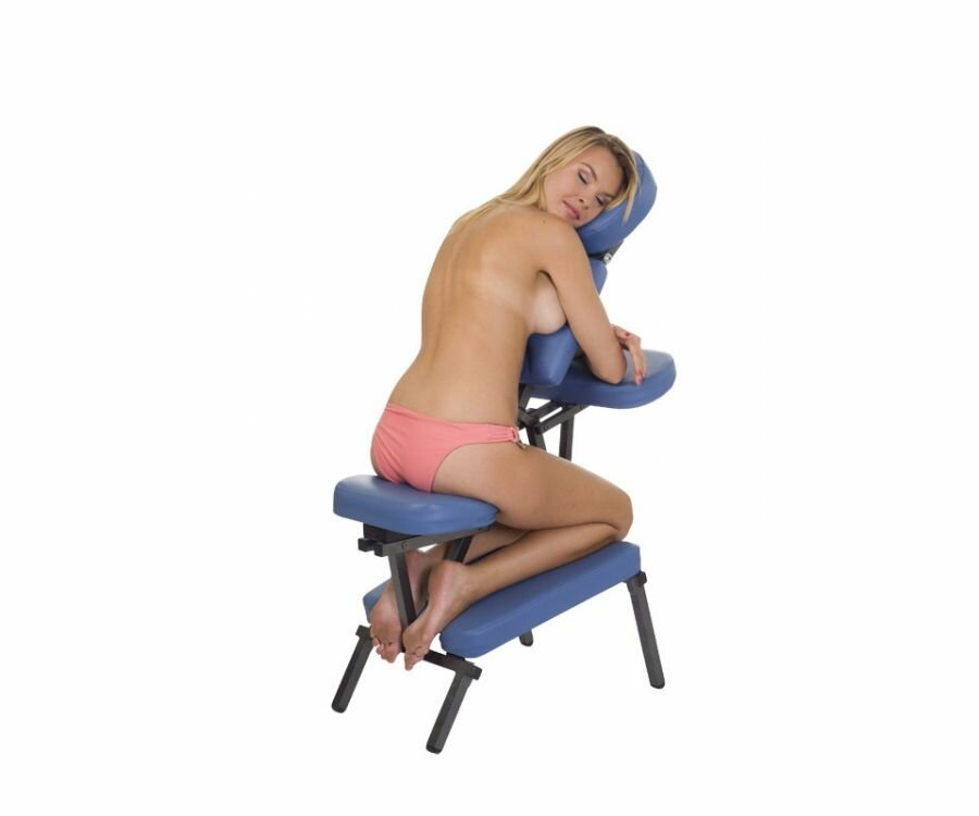 долбил киску кресла для секса фото брил