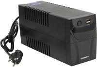 ИБП Ippon Back Power Pro II 600