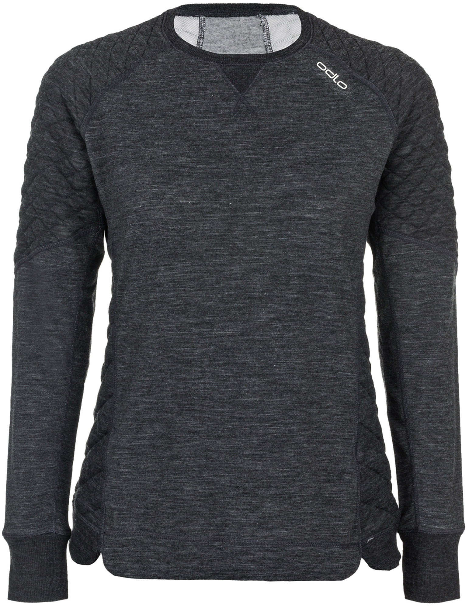 495562962138e Купить термотрусы мужские odlo по низкой цене в интернет-магазине дешево